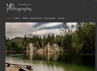 Marek Baxa photography