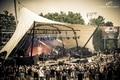 Horúčka sobotňajšej noci na ROCKFELS Festivale