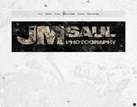 JM Saul Photo
