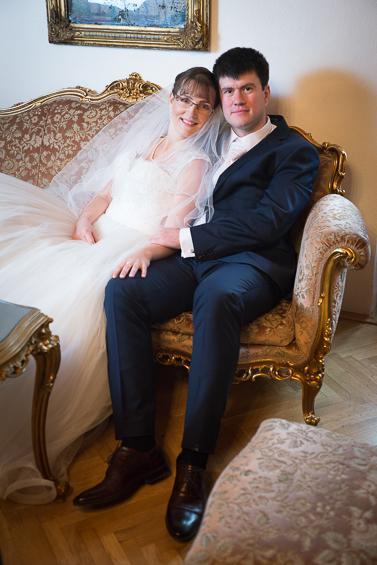Tomas a Monika (65)
