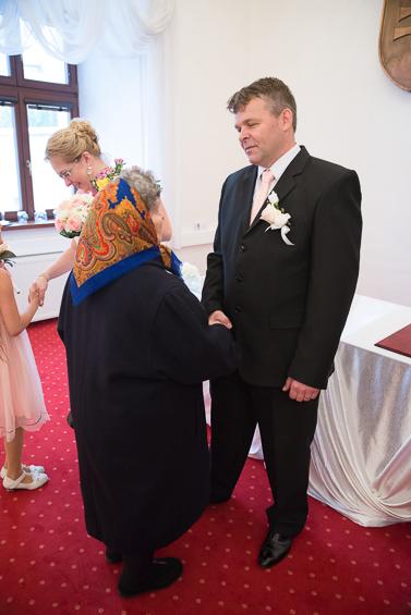 Mirka a Marian (108)
