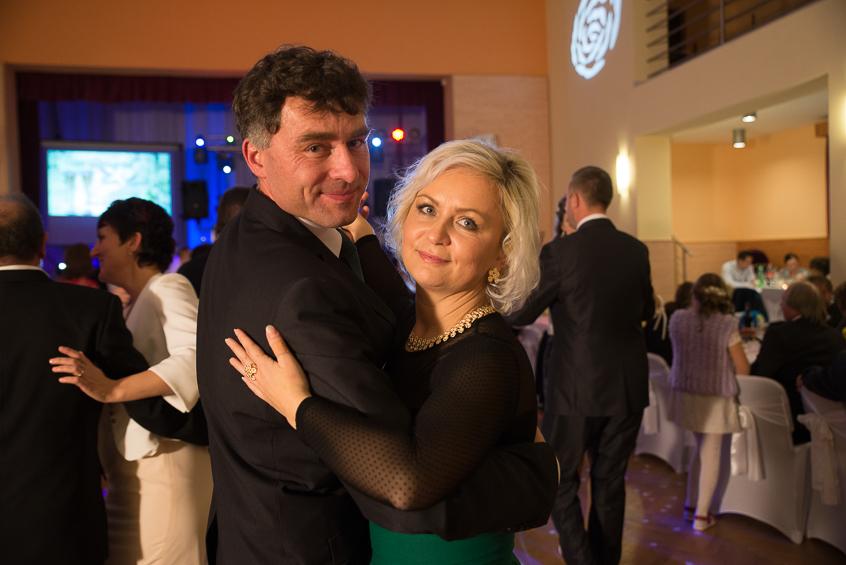 Tomas a Monika (487)
