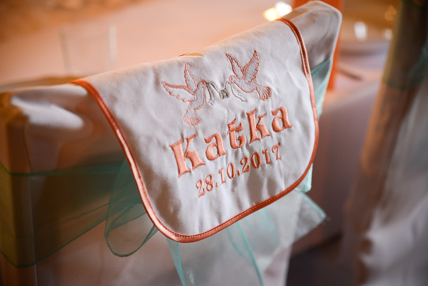 Katka a Petko (99)