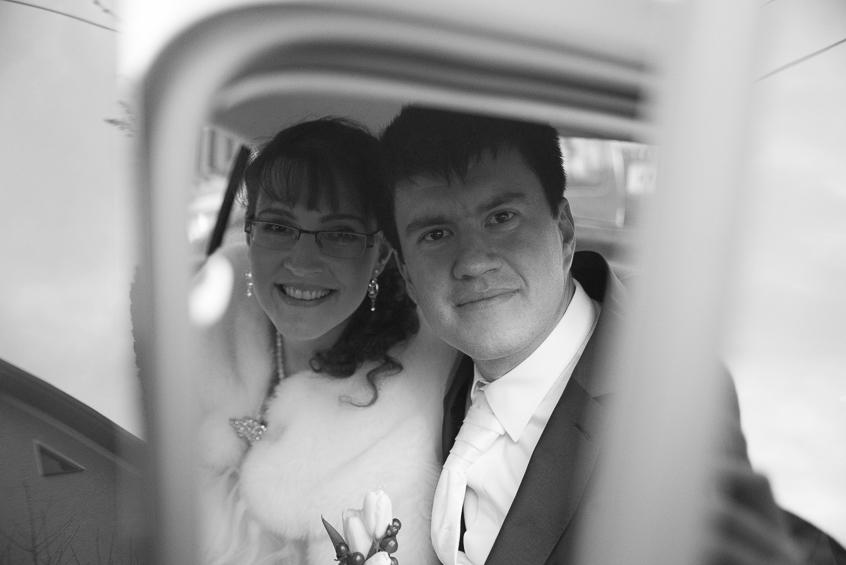 Tomas a Monika (198)
