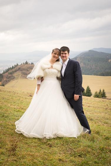 Tomas a Monika (134)