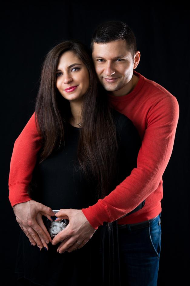 Stefania & Gabi