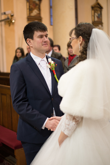 Tomas a Monika (251)