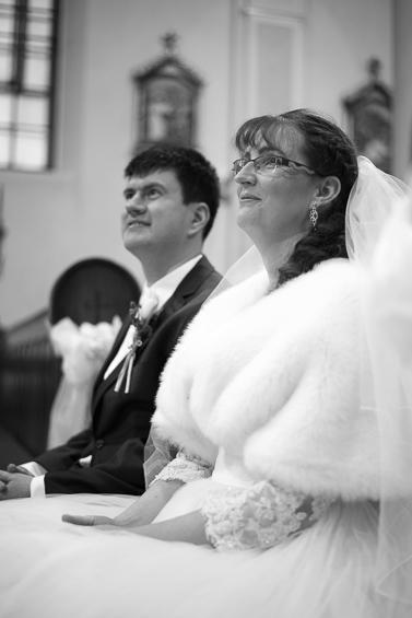 Tomas a Monika (245)