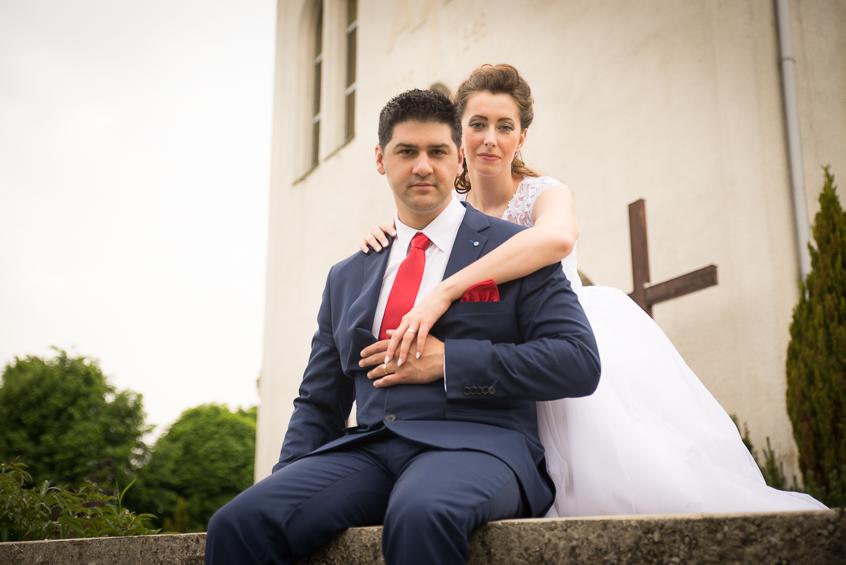 Lujza & Michal