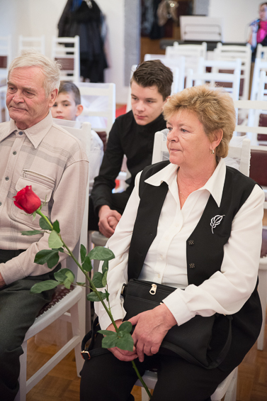 Mirka a Marian (66)