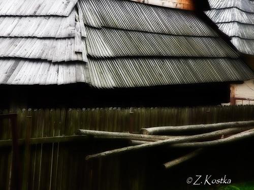 zk_wood_01
