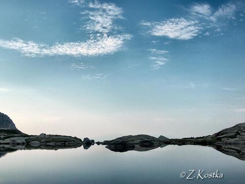 zk_shore_16