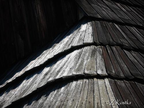 zk_wood_08