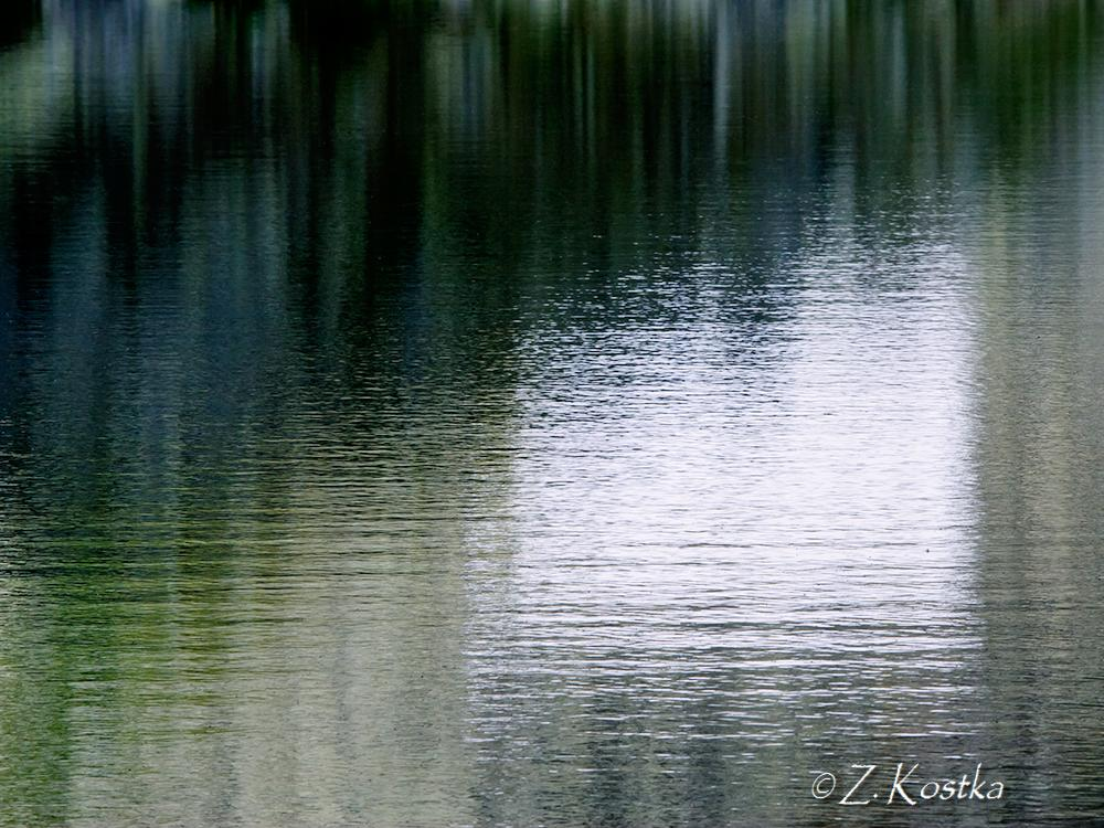 zk_water_04