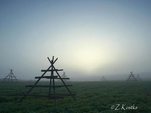 zk_silence_13