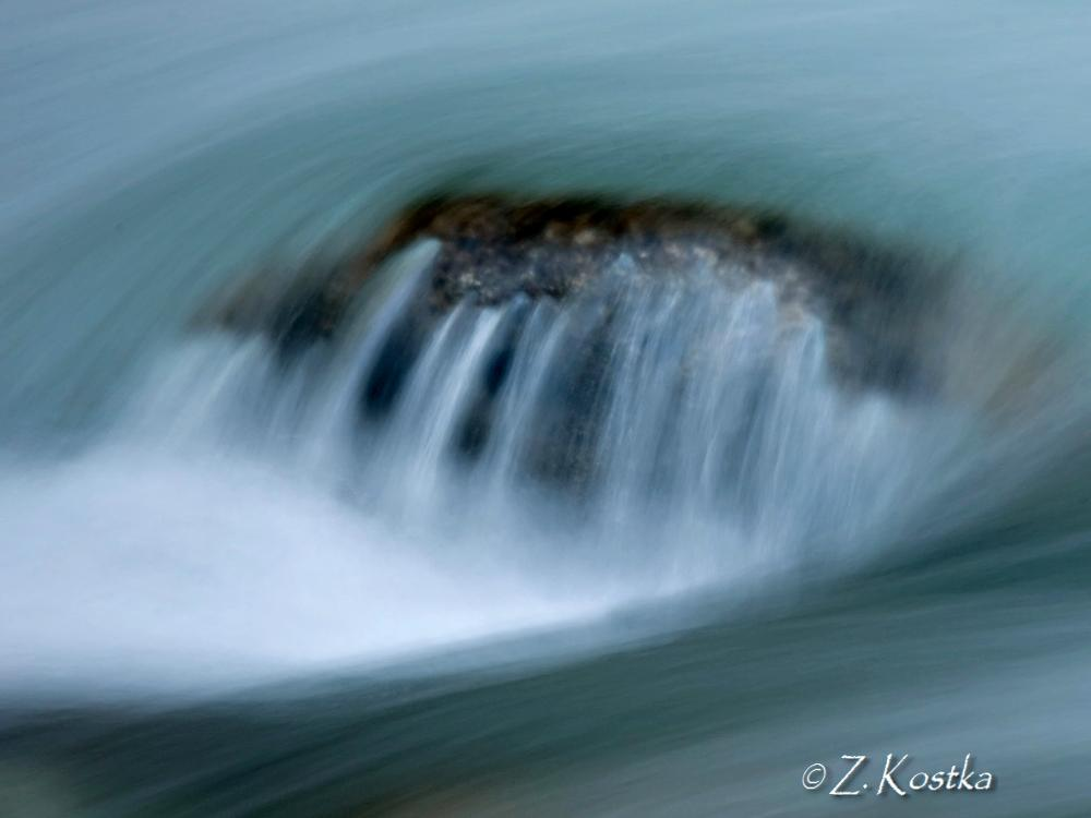 zk_water_01