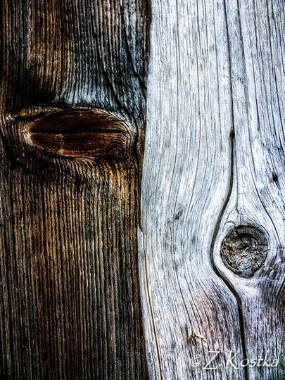 zk_wood_38