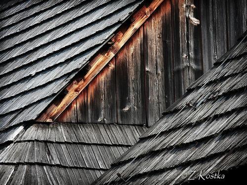 zk_wood_09