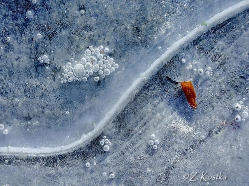 zk_ice_08