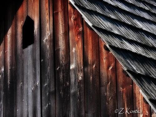 zk_wood_07