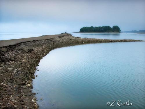 zk_shore_33