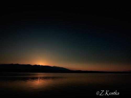 zk_shore_02