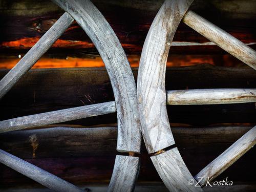 zk_wood_20