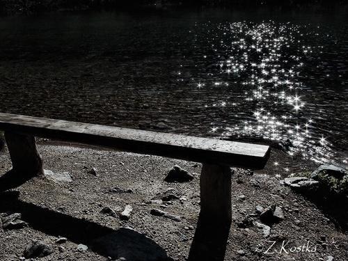 zk_shore_20