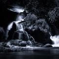 H2O čaruje II...
