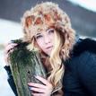 Zimná3