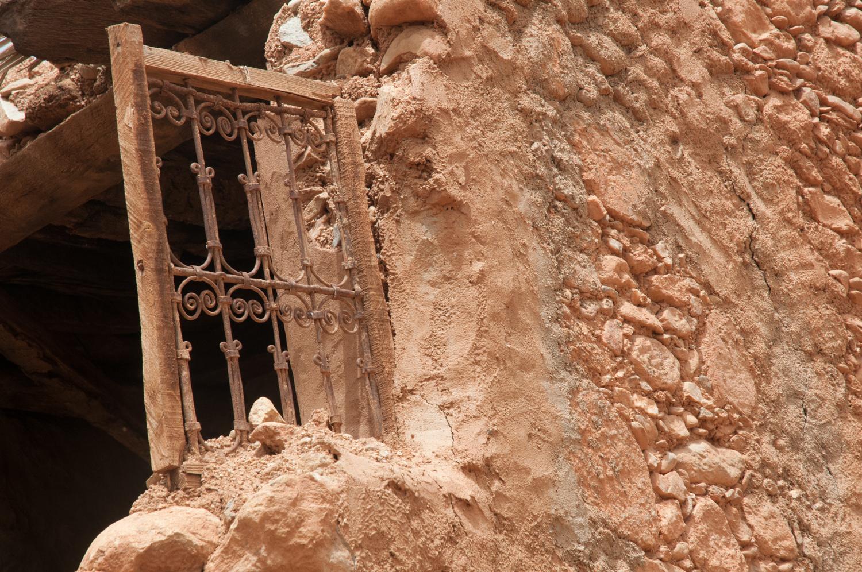 Maroko-fragmant1 rok 2013