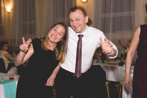 Katka a Jozko