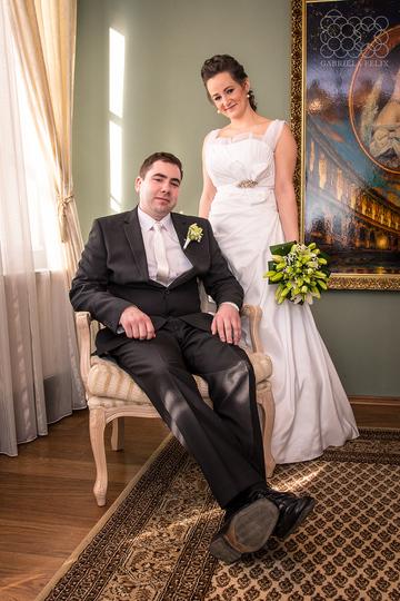 Jozefina-&-Tomáš