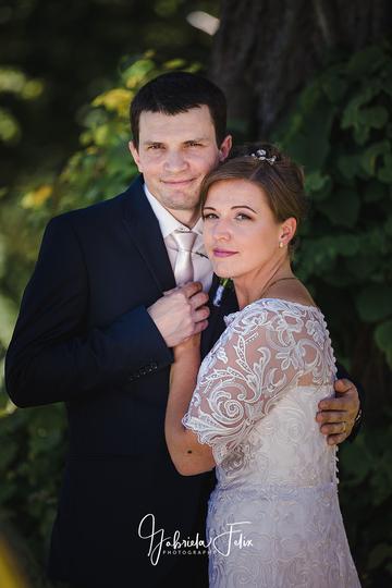 Eva & Filip