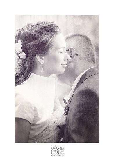 Svadba – Martin & Katka