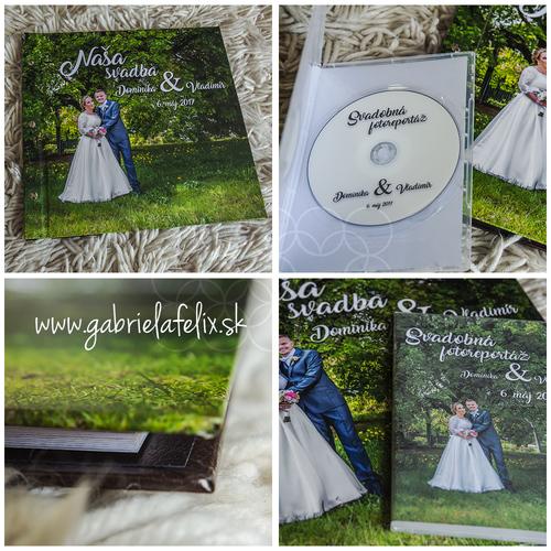 D&V_svadobny-album