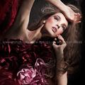 portraits_4