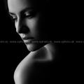 portraits_12