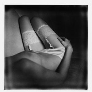The Polaroid #31