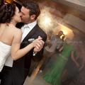 wedding_9