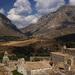 Starý krétsky kláštor