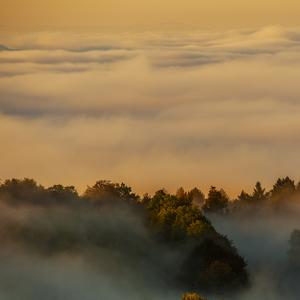 .:a rána sú tu tiché:.