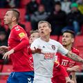 Spartak Trnava - FK Senica