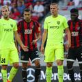 FC Spartak Trnava - MŠK Žilina