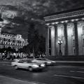 Ulice Baku