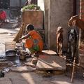 Rodinka, Jaipur, India