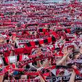FC Spartak Trnava - DAC Dunajská Streda