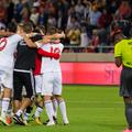 FC Spartak Trnava - FC Nitra