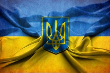 Bicyklom po Europe 4 - Ukrajina