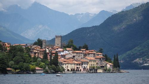 2015 Lago di Como